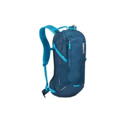 Thule UpTake 12L (Blue)