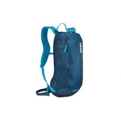 Thule UpTake 8L (Blue)