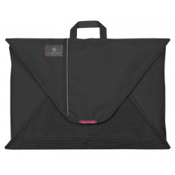 Eagle Creek Pack-It Original Garment Folder S (Black)