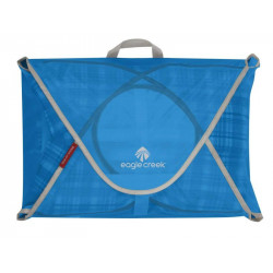 Eagle Creek Pack-It Specter Garment Folder M (Blue)
