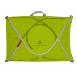 Eagle Creek Pack-It Specter Garment Folder M (Green)
