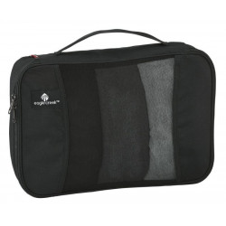 Eagle Creek Pack-It Original Cube M (Black)