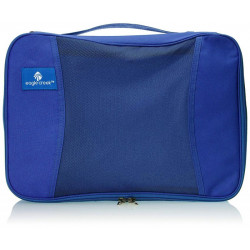 Eagle Creek Pack-It Original Cube M (Sea)