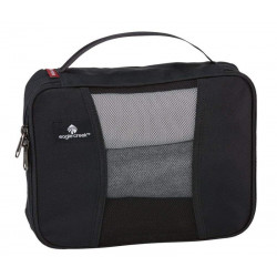 Eagle Creek Pack-It Original Cube S (Black)