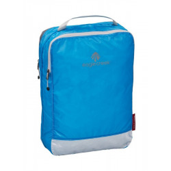 Eagle Creek Pack-It Specter Clean Dirty Cube M (Blue)