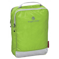 Eagle Creek Pack-It Specter Clean Dirty Cube M (Green)