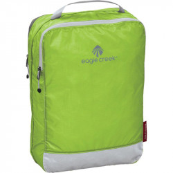 Eagle Creek Pack-It Specter Clean Dirty Cube S (Green)