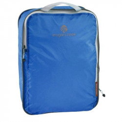 Eagle Creek Pack-It Specter Compression Cube Small (Blue)