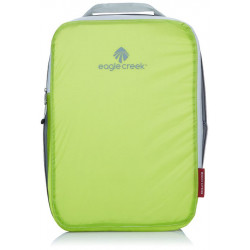 Eagle Creek Pack-It Specter Compression Cube Small (Green)