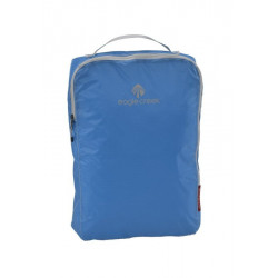 Eagle Creek Pack-It Specter Cube M (Blue)