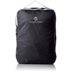 Eagle Creek Pack-It Specter Cube M (Ebony)