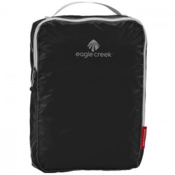 Eagle Creek Pack-It Specter Cube S (Ebony)