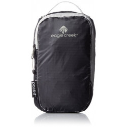 Eagle Creek Pack-It Specter Cube XS (Ebony)