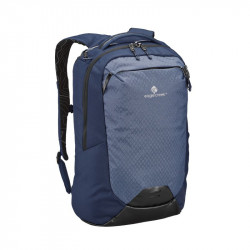 Eagle Creek Wayfinder Backpack 30L (Indigo)