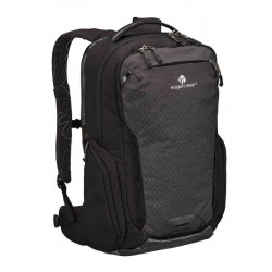 Рюкзак Eagle Creek Wayfinder Backpack 40L Black