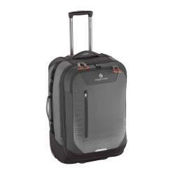 Eagle Creek Expanse AWD International Carry-On (Grey)