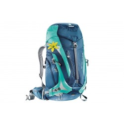 Deuter ACT Trail PRO 32 SL Midnight Mint