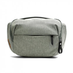 Сумка Peak Design Everyday Sling 5L Sage (BSL-5-SG-1)