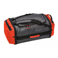 Eagle Creek Cargo Hauler Duffel 90L/L (Flame)