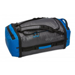 Eagle Creek Cargo Hauler Duffel 90L/L (Blue)