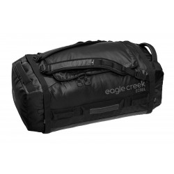 Eagle Creek Cargo Hauler Duffel 90L/L (Black)