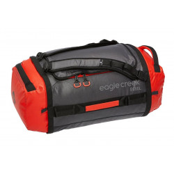 Eagle Creek Cargo Hauler Duffel 60L/M (Flame)