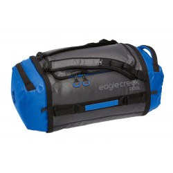 Eagle Creek Cargo Hauler Duffel 60L/M (Blue)