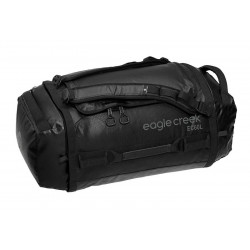 Eagle Creek Cargo Hauler Duffel 60L/M (Black)