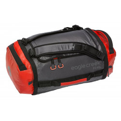 Eagle Creek Cargo Hauler Duffel 45L/S (Flame)