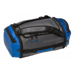 Eagle Creek Cargo Hauler Duffel 45L/S (Blue)