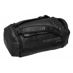 Eagle Creek Cargo Hauler Duffel 45L/S (Black)