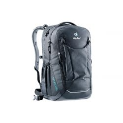 Deuter Strike (Black)
