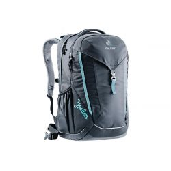 Deuter Ypsilon (Black)