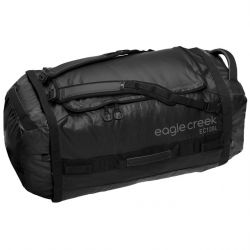 Eagle Creek Cargo Hauler Duffel 120L/XL (Black)