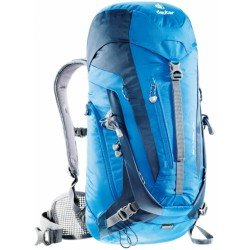 Deuter ACT Trail 24 Ocean Midnight