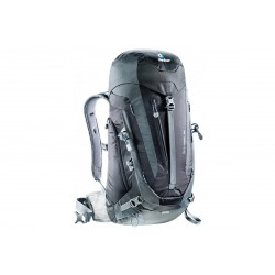 Deuter  ACT Trail 30 Black Granite
