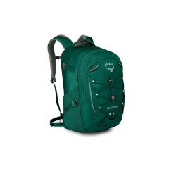 Osprey Questa 27 (Tropical Green)