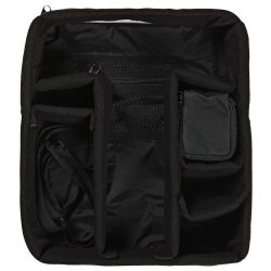 Fjallraven Kanken Photo Insert (Black)