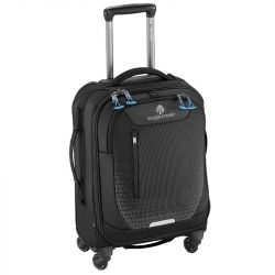 Eagle Creek Expanse AWD International Carry-On (Black