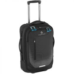 Eagle Creek Expanse International Carry-On (Black)