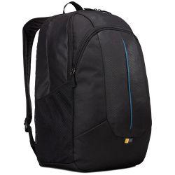 Рюкзаки міські CASE LOGIC  PREV217 (Чорний)