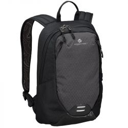 Eagle Creek Wayfinder Backpack Mini (Black)