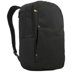 Case Logic Huxton 15.6 Black
