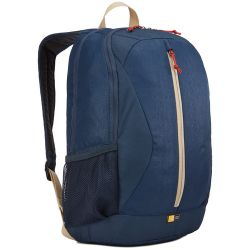 Case Logic Ibira Blue