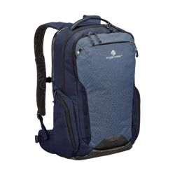 Рюкзак Eagle Creek Wayfinder Backpack 40L Indigo
