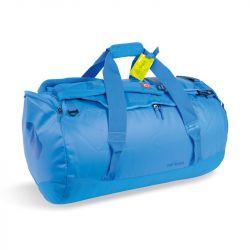 Tatonka Barrel L (Bright Blue II)