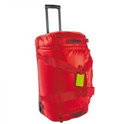 Tatonka Barrel Roller L (Red)