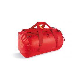 Tatonka Barrel L (Red)