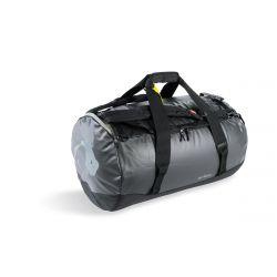 Tatonka Barrel L (Black)