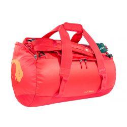 Tatonka Barrel M (Red)